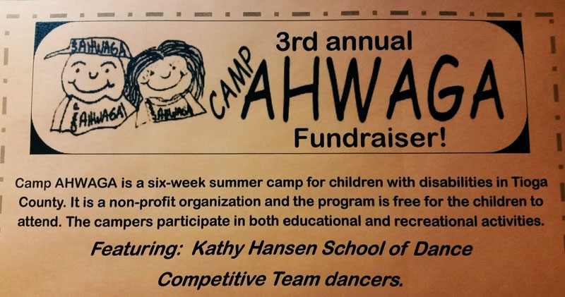 Camp-AHWAGA-BENEFIT